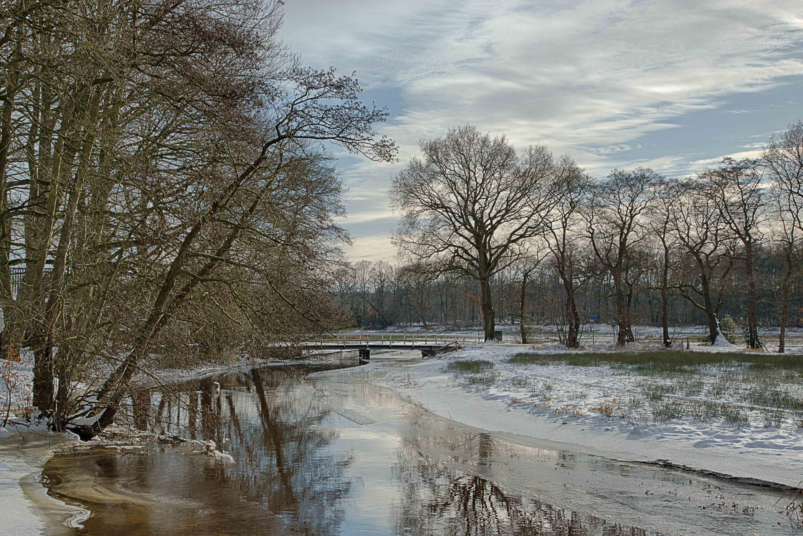 Winterlandschappen - Schipborg-02-202102-kopie