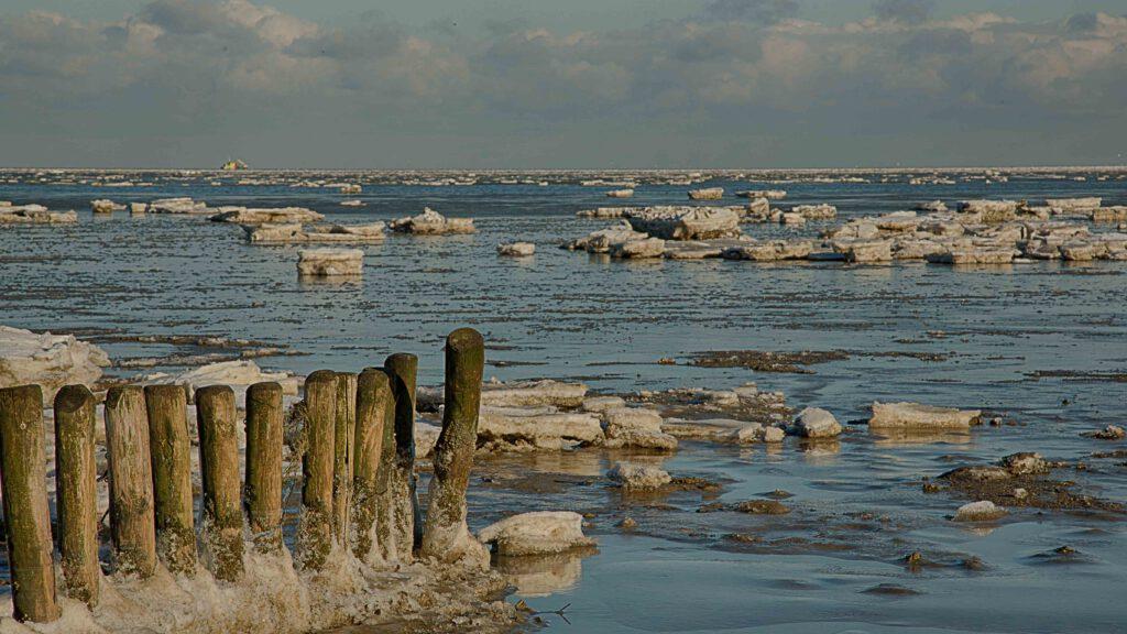 Winterlandschappen - lauwersoog-03-202102-kopie