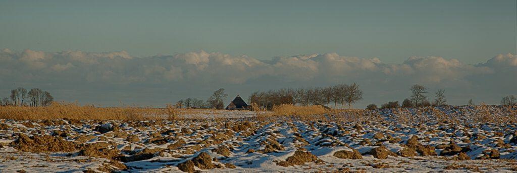 Winterlandschappen - lauwersoog-07-202102-Groot