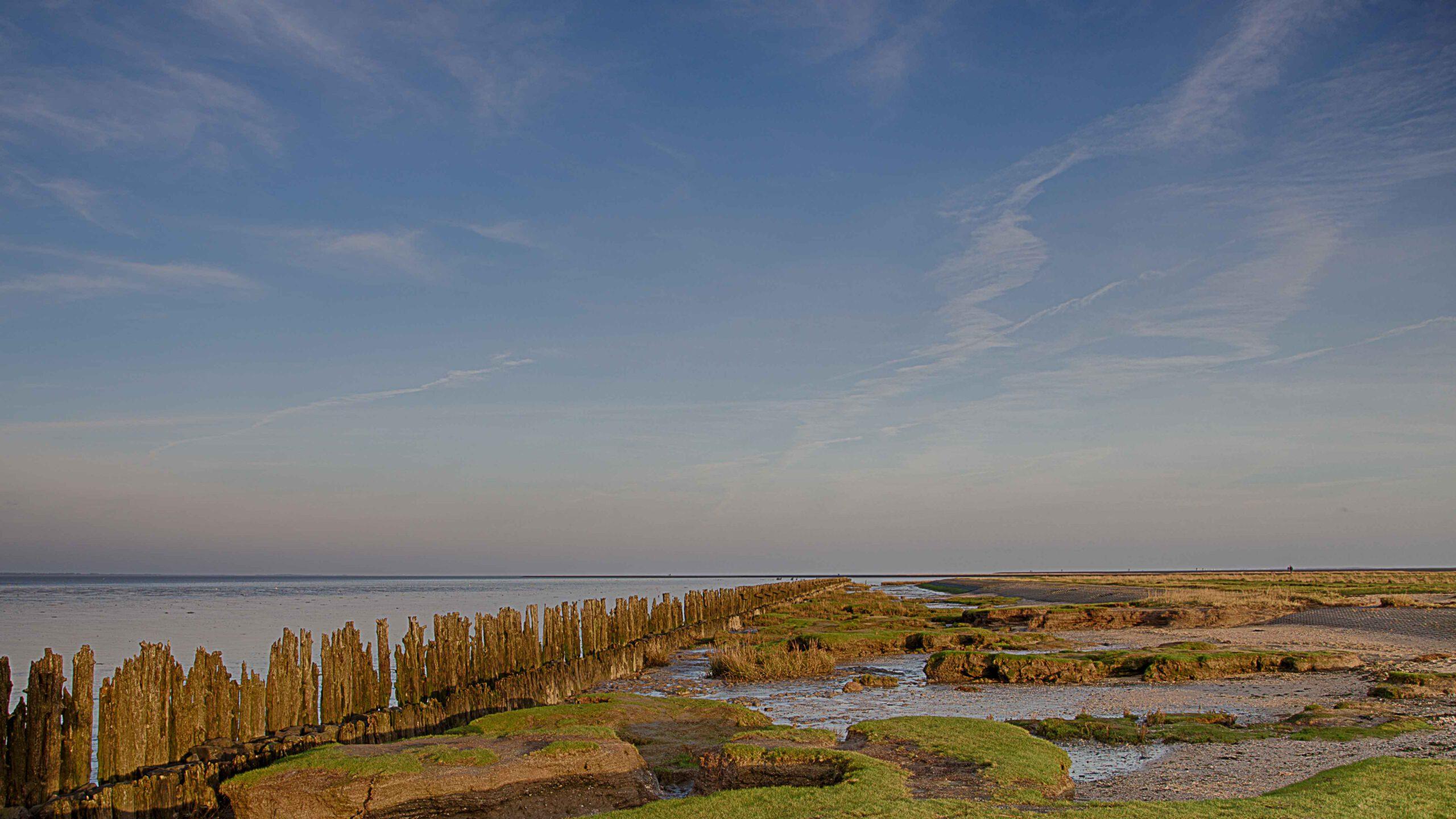 overige-landschappen - paesens-moddergat-kopie
